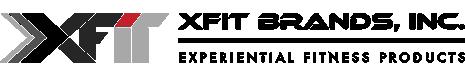 xfit-brands-logo