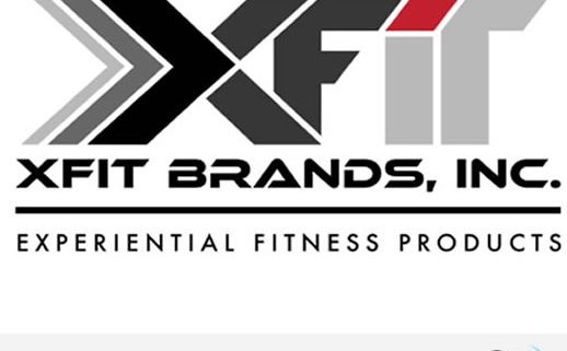 xfit brands on the stock radio - 09.12.2016