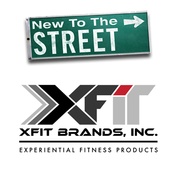xfit-brands-new-to-the-street