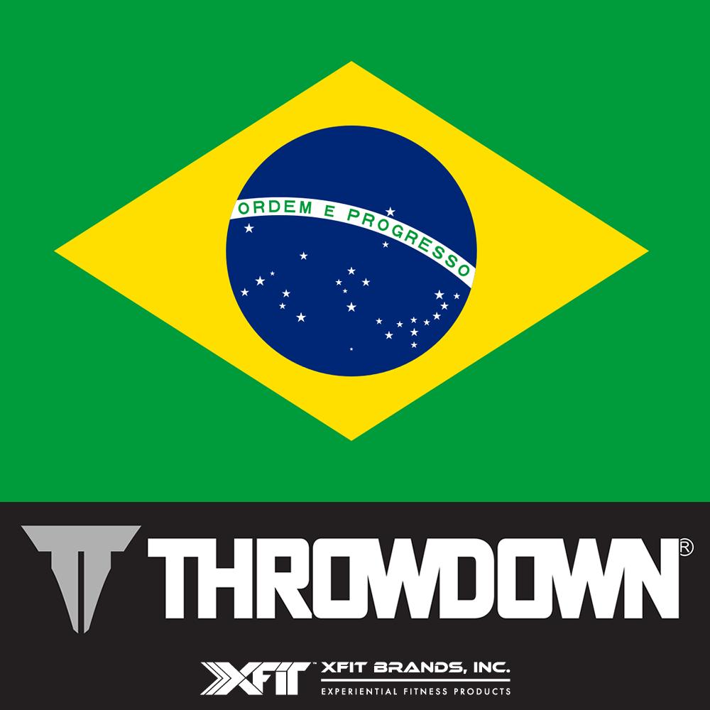 brazil-td